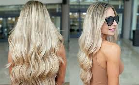 best hair extension method 5 things to look for in the best hair extensions locks