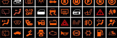 kia warning lights symbols understanding 2016 kia optima warning lights