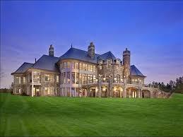 Build Dream Home Washington D C Visit Loudoun County U0027s Finest Home Are You