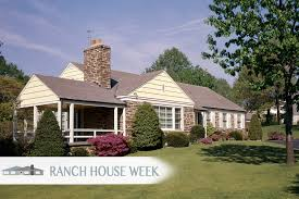 What Is A Ranch Style House by King Ranch Discovery Dream Homes Ltd About Clipgoo