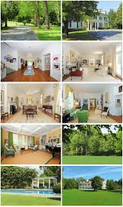 ambassador and mrs shriver list potomac estate u2013 variety