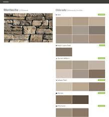 Valspar Paint Color Chart Montecito Cliffstone Nationwide Profiles Eldorado Behr Ralph