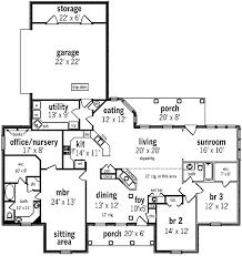 european floor plans european house plans homes european style house free house plan