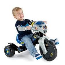 black friday power wheels deals before batman power wheels pinterest power wheels and wheels