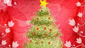 card templates christmas cards with photos satisfactory