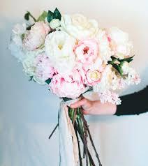 flowers jacksonville fl jacksonville fl florists kuhn 32256 flowers 32225