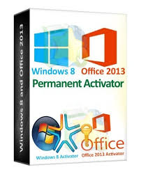 windows - Windows 8 Latest K.J_120929 Permanent Activator 2013 Images?q=tbn:ANd9GcTeaQYd8PwC_HwTy2pV-xHwUaZKVJVsVa2zNqU2z_eLwo1yPQ-Ptw