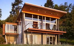 walkout basement design mountain home plans with walkout basement circuitdegeneration org