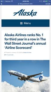 640 best aviation alaska airlines images on pinterest alaska