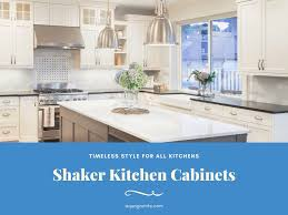 how much are cabinets per linear foot shaker kitchen cabinets timeless style for all kitchens