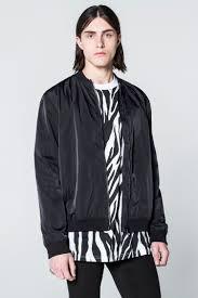 light bomber coats jackets cheapmonday