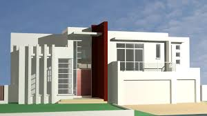 Home Design 3d Elevation by Home Design 3d Gallery Of Front House Designs Home Design D Front