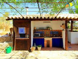 U K Henzeile Villa Am Strand In Ribera Mieten 6932604