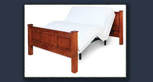 Select Comfort Adjustable Bed Adjustable Beds Are A Boon For Both Patient And Caregiver Mda