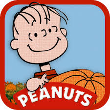815 best halloween clipart images amazon com it u0027s the great pumpkin charlie brown appstore for android