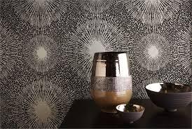Designer Wallpaper Supplier In Dwarka Delhi And NCR - Designer wall papers