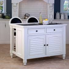 portable kitchen island with seating inspirations and islands