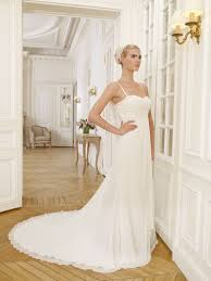 55 best robes mariée images on pinterest wedding dress dresses