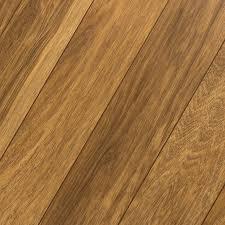 Floor Installation Estimate Wood Flooring Hardwood Floors Philadelphia Hardwood Floor
