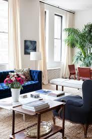 die besten 25 navy blue velvet sofa ideen auf pinterest