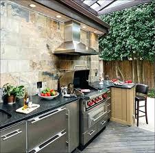 outdoor kitchen island designs outdoor kitchen island designs size of outdoor kitchen grill