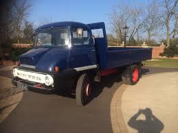 ford truck diesel engines 1965 c reg ford thames trader 4cylinder diesel engine blue black