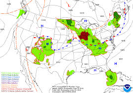 100 ideas map of midwest storms today on emergingartspdx com