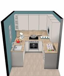 outil 3d cuisine logiciel 3d cuisine ixina