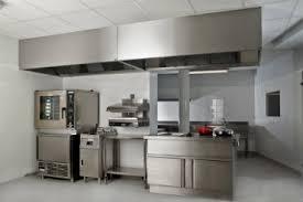 cours de cuisine germain en laye l atelier de cours de cuisine de rueil malmaison l atelier des chefs