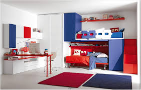 teen boy bedroom furniture best home design ideas stylesyllabus us