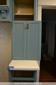teal kitchen cabinet progress plus cabinet hardware black or kitchen cabinet hardware brass or black on teal cabinets