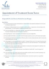 Example Nursing Resumes by 100 Sample Resume For Er Nurse Vibrant Creative Counselor