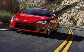 scion fr s to become toyota 86 by mendes toyota in ottawa