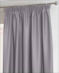 bathroom fabulous zig zag blackout curtains gray white curtain