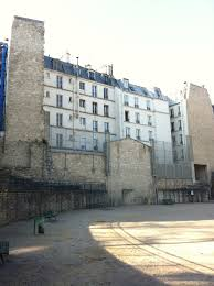 place monge latin quarter cluny la sorbonne etc what to see