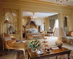 Paris Inspired Home Decor Best 25 Royal Bedroom Ideas On Pinterest Luxurious Bedrooms