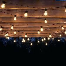Patio String Lights Lowes Idea Patio Globe String Lights Or Outdoor Globe String Lights