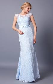 Wedding Dresses Light Blue Power U0026 Pale Blue Color Bridesmaids Dresses Light Blue Dress For
