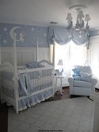 best 25 blue nursery ideas on pinterest teal baby rooms
