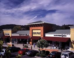 100 home design outlet center california buena park ca 100
