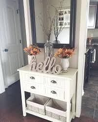 Small Foyer Decorating Ideas by Entryway Decor Idea U2013 Dailymovies Co