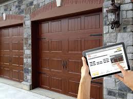 linear garage door openers excellent garage door liner inspiration lowes threshold seal my