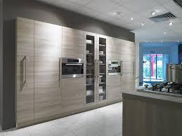 armoire cuisine pas cher meuble cuisine armoire cuisine pas cher sur mesure cbel cuisines