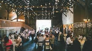 cheap wedding venues in richmond va low budget wedding venue 28 images budget friendly wedding