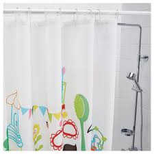 curtains tahari shower curtain waterproof curtains ikea