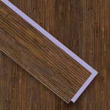 luxury gripstrip vinyl ec lock 6 x36 cedar mill plank floor