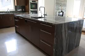 Sunrise Kitchen Cabinets Sunrise Kitchens Ltd