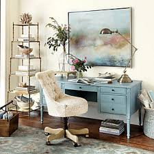 Home Office Furniture Ballard Designs - Home office furniture tucson