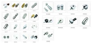 Cabinet Shelf Clips Plastic by Cabinet Shelf Supports 50pc 5mm Shelf Supports Pegs Studs Clear