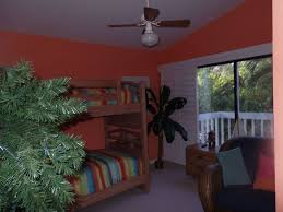 Old Florida Style House Plans Old Florida Style U0026 Charm 5 Bedroom 4 Bat Vrbo